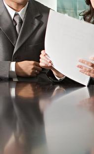 פתיחת חברה ברשם החברות | מבצע הקמת חברה